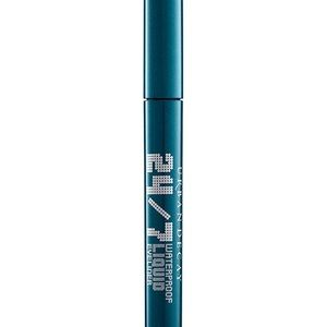 NIB UD 24/7 Waterproof Liquid Eyeliner in Siren